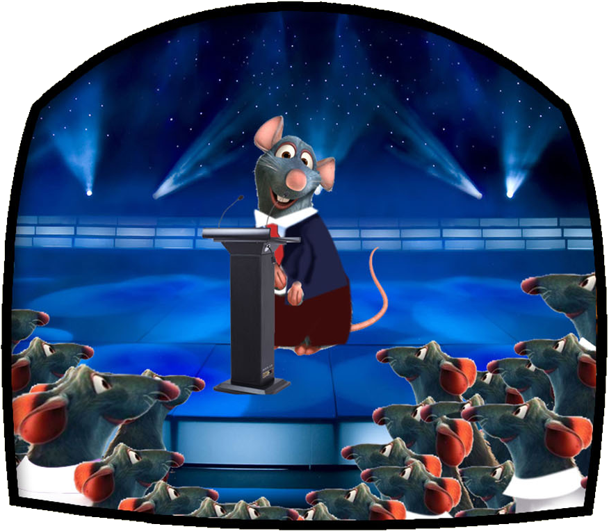 MICE photo for meeting conferences and conventions